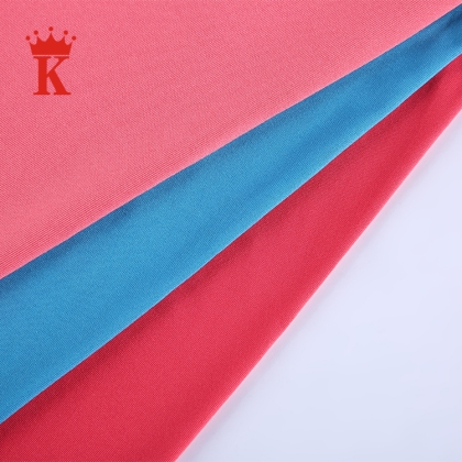 Nylon Lycra Swimming Fabric