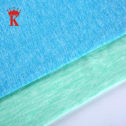 polyester 420 93 1